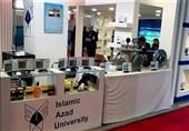 فرایند جدید دانشگاه آزاد در حمایت از طرحهای فناورانه