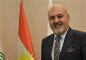 اقلیم کردستان عراق ادعای بی بی سی درباره قاچاق واکسن کرونا به ایران را تکذیب کرد