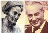 دستخط تازه منتشر شده محمدعلی جمالزاده درباره سعدی+ عکس