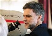 اخبار کوتاه سینما | فیلم جدید توماس اندرسون پایان سال میلادی اکران میشود