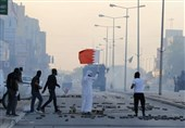 Al-Khalifa Regime Faces Widespread Int'l Criticism over Violations of Bahraini Prisoners' Rights