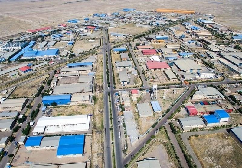 مشکل تأمین برق شهرک صنعتی محمودآباد مازندران پس از سالها ادامه دارد