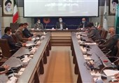 """""""قزوین"""" استان پانزدهم در پیشرفت طرح ملی مسکن است"""