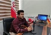 افزایش ضریب ایمنی جادهای اولویت طرحهای راهسازی در مهران است