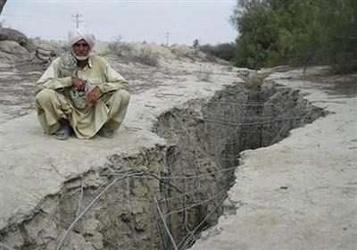 """""""گرگروکها"""" و افزایش ۳ برابری تورم سد راه بازسازی منازل آسیب دیده از سیل بلوچستان"""
