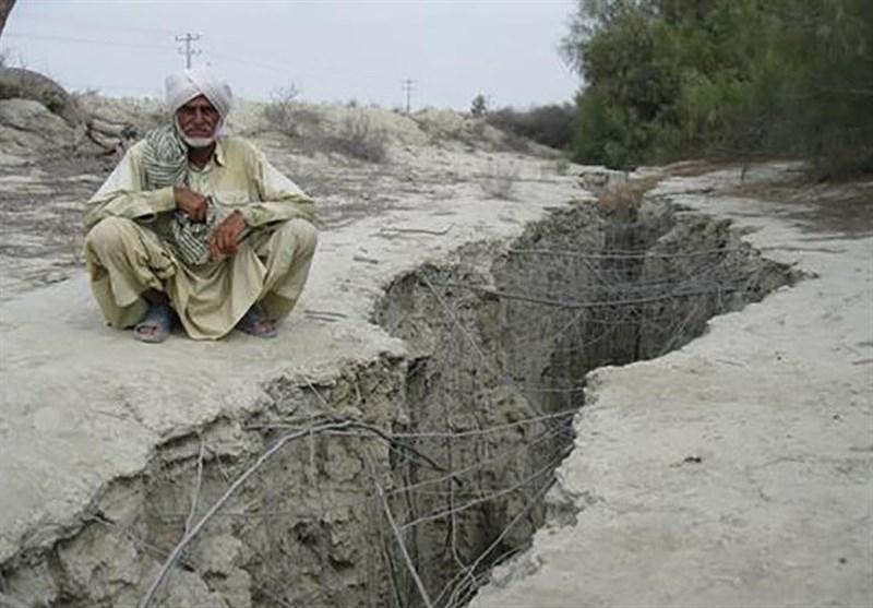 «معجزه آبخیزداری»| 6 راهکار برای مقابله با پدیده فرسایش خندقی در ایران