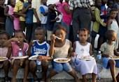 Coercive Measures Endangering Food Security, Iran's UN Envoy Warns