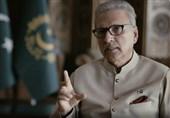 پاکستان: نمیخواهیم به پایگاه آمریکا برای اقدامات نظامی در افغانستان تبدیل شویم