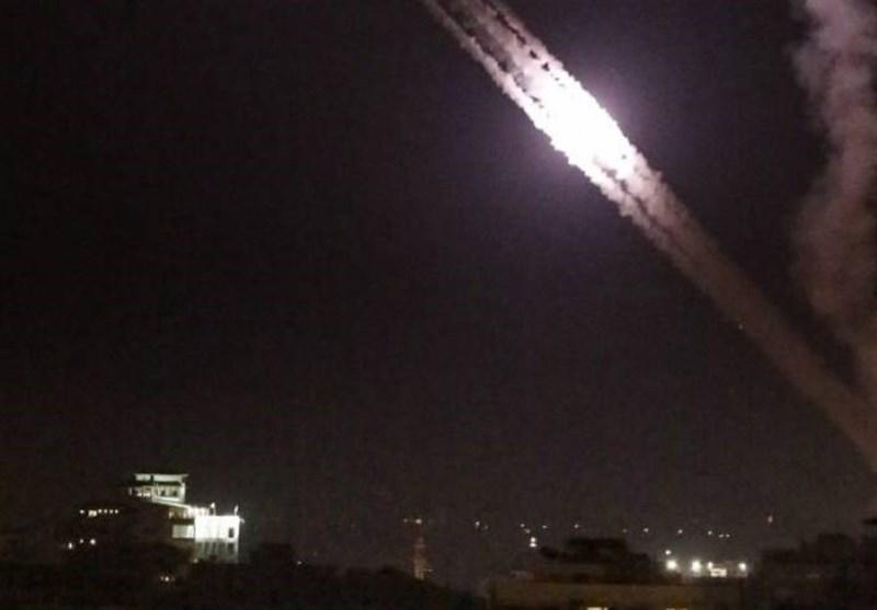 اعتراف ارتش اسرائیل به ناکامی در رهگیری حمله موشکی/ انتقاد تند لیبرمن از نتانیاهو پس از انفجار دیمونا