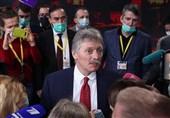 """توضیح کرملین درباره """"خطوط قرمز"""" روسیه در روابط با غرب"""