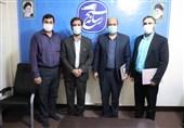 اصحاب رسانه خوزستان خدمات رایگان حقوقی دریافت میکنند