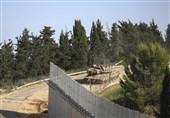 رژیم اسرائیل|روایت رسانه عبری از سومین حادثه امنیتی در کمتر از 48 ساعت