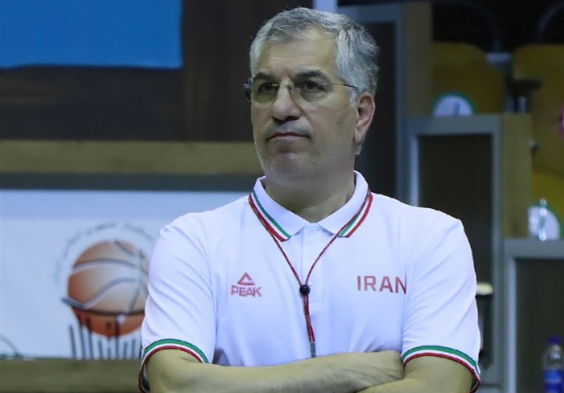 Shahintab Lauds USA Basketball Coach Popovich