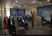 افتتاح طرحهای آبزیپروری در استان بوشهر به روایت تصویر
