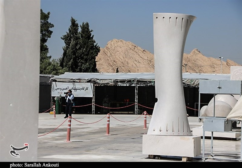 استان کرمان , مجسمه سازی ,