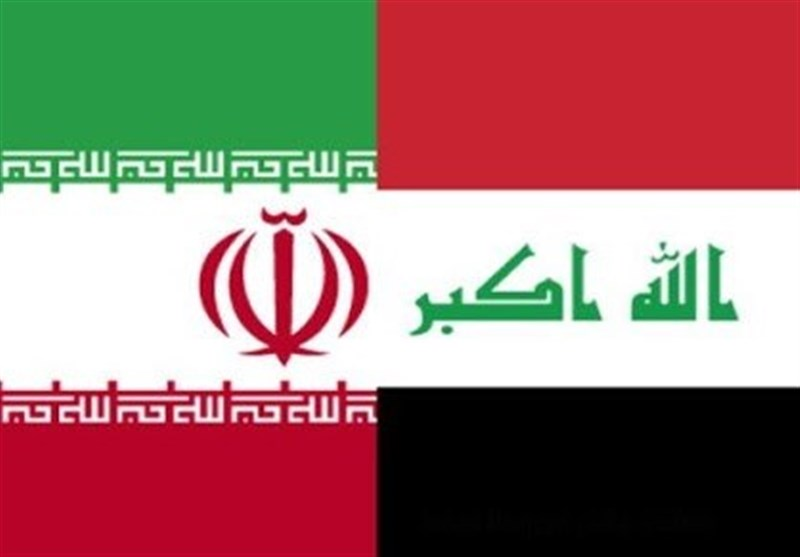 مباحثات ایرانیة - عراقیة لاستکمال طریق شلمجة البصرة السککی