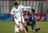 ترکیب تیمهای آلومینیوم و پیکان در هفته بیست و یکم لیگ برتر مشخص شد