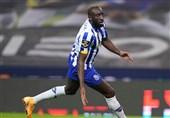 Esteghlal Rival Al-Hilal Signs Moussa Marega