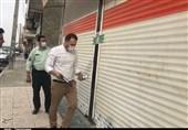 کمبود نقدینگی مانع از فعالیت واحدهای صنعتی استان ایلام است