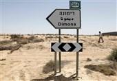 موشک دیمونا، پاشنه آشیل سامانه رهگیری اسرائیل را آشکار ساخت