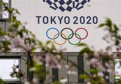 المپیک تحت هر شرایطی در توکیو برگزار میشود