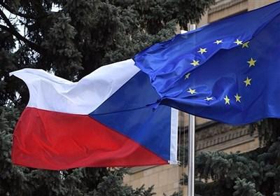 اخراج ۶۳ دیپلمات دیگر روسیه از جمهوری چک و هشدار مسکو درباره عواقب آن