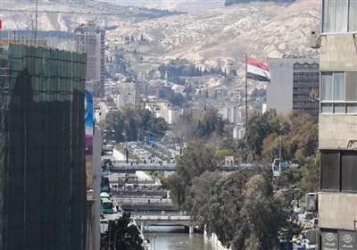 الهجوم الغربی على انتخابات الرئاسة السوریة.. جولة جدیدة من الحرب الإرهابیة هدفها إسقاط الدولة الوطنیة