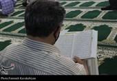 """ترتیل جزء دوازدهم قرآن با صدای """"عبدالباسط و عباس امام جمعه"""""""