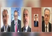 ابراز خوشبینی درباره مشارکت بالای سوریهای مقیم خارج در انتخابات ریاست جمهوری
