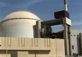 تفاهمات عراق با 3 کشور برای ساخت راکتورهای هستهای