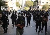 اعلام جمعه خشم و تشدید انتفاضه/ هشدار جهاد اسلامی درباره پیامدهای حمله به مسجدالاقصی
