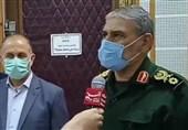 6 هزار بسته غذایی ویژه عید سعید فطر در استان خوزستان توزیع میشود + فیلم