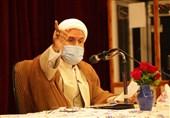 رئیس کمیته آب مجلس: کشاورزی لجامگسیخته در کویر صحیح نیست