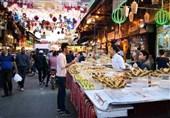 أشهر خمس طقوس رمضانیة فی سوریا
