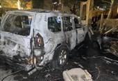 Iran Condemns Terrorist Attack in Pakistani Hotel