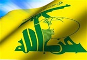 Hezbollah Denounces Israeli Attacks on Palestinian Worshipers