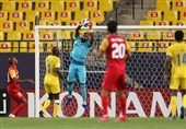 2 ستاره النصر در آستانه جدایی/ زردپوشان به دنبال جذب مدافع برای لیگ قهرمانان آسیا
