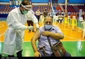 درخواست حزب ندای ایرانیان برای شفافسازی همه ابعاد واکسیناسیون کووید 19