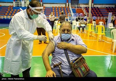 درخواست حزب ندای ایرانیان برای شفافسازی همه ابعاد واکسیناسیون کووید ۱۹
