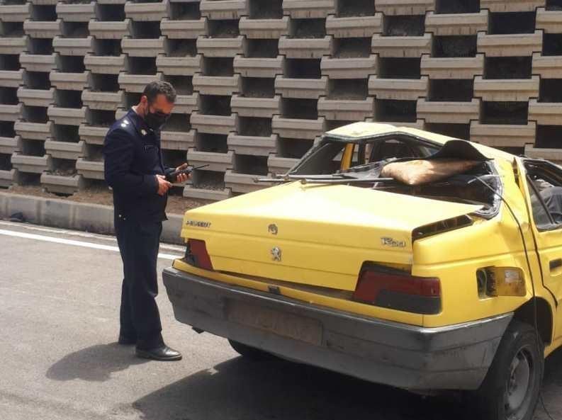 پلیس | ناجا | نیروی انتظامی جمهوری اسلامی ایران , پلیس راهور | پلیس راهنمایی و رانندگی , حوادث , آتشنشانی , اورژانس ,