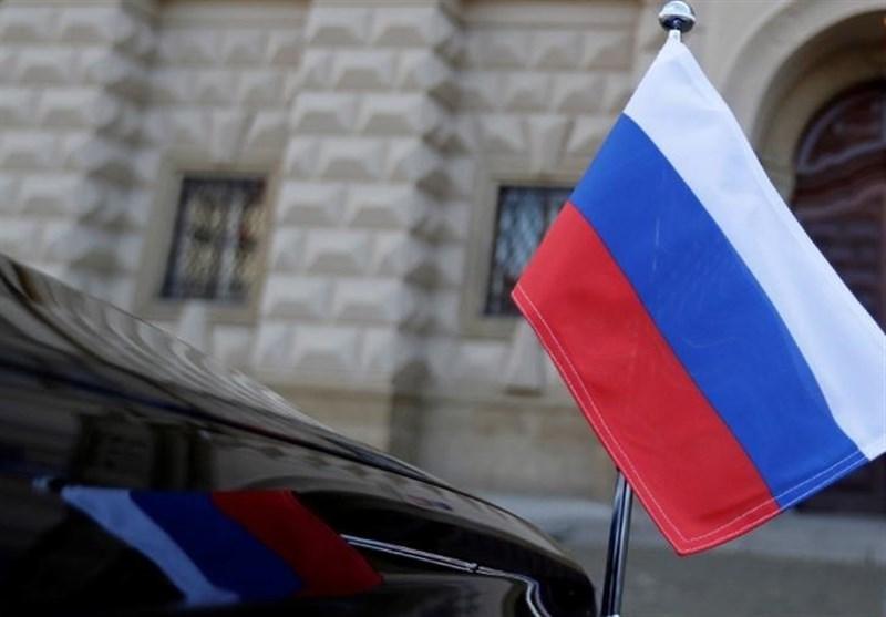 مسکو به اخراج دیپلمات روسی از مقدونیه شمالی پاسخ خواهد داد