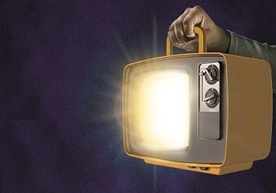۶ تهیهکنندهای که سریالهای تلویزیون را قبضه کردند!