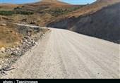 آمادهسازی مسیر 15 روستای غرب قشم به 300 میلیارد ریال اعتبار نیاز دارد