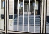 نارضایتی معلولان از عدم اجرای مناسبسازی/چرا معضلات معابر شهری برای تردد معلولان کردستانی برطرف نمیشود؟