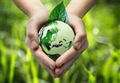 لزوم همکاری قوای سهگانه برای توقف طرحهای فاقد مجوز زیستمحیطی