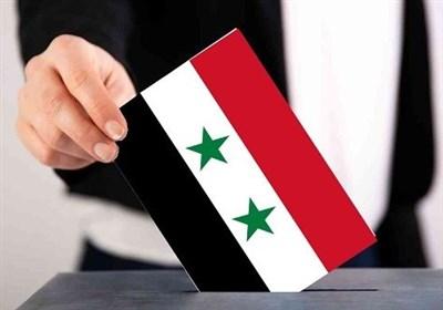 الهجوم الغربی على انتخابات الرئاسة السوریة.. جولة جدیدة من الحرب الإرهابیة