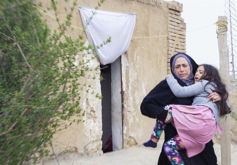فیلم کوتاه «منفیه 3625» اثرات مخرب داعش بر کودکان را نشان میدهد