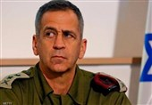 لحظه به لحظه با انتفاضه قدس| نشست امنیتی رژیم صهیونیستی درباره غزه/ سفر «کوخاوی» به آمریکا به تعویق افتاد +فیلم و عکس