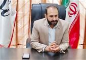 بسیج رسانه استان ایلام از خبرنگار تسنیم در حوزه مقابله با کرونا تقدیر کرد