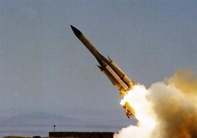 سردرگمی مدرنترین سامانههای آمریکایی و اسراییلی در شناسایی «موشک سرگردان»/ پدافندی که در برابر سلاح ۶۰ ساله عاجز است مقابل «ذوالفقار» و «حاج قاسم» چه میکند؟!
